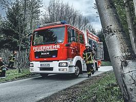 Feuerwehr_-_Einsatzkrafte_width_265_height_199