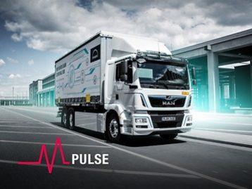 Teaser_M-Pulse-Truck-eTGM_width_360_height_270