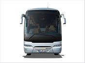 B_Tourliner_878x659_width_175_height_131