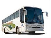 B_Volksbus_878x659_width_175_height_131