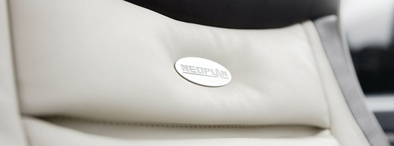 B_neoplan_seat_width_1268_height_470