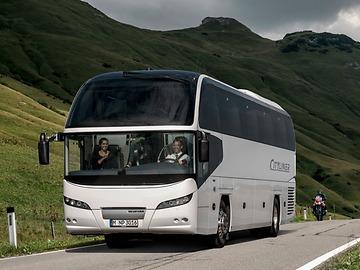 P_Bus_EOT_NEOPLAN_Cityliner_04_width_360_height_270