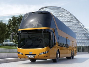 P_Bus_EOT_Skyliner_2015-01_width_360_height_270