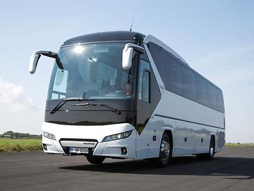 P_Bus_EOT_Tourliner_2015-01_width_360_height_270