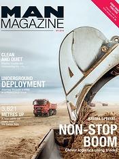 manmagazin_cover_truck_EN_width_175_height_233